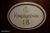 5__602x900_Szyld Księżycowa_po wypale_ Koplan_ pl