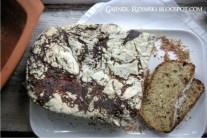 chleb z cukinii 2