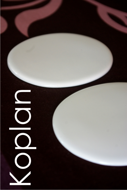 1_porcelanki _ Koplan