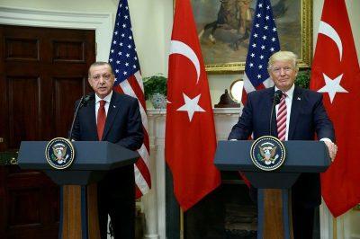 dpa90695371_Trump_Erdogan