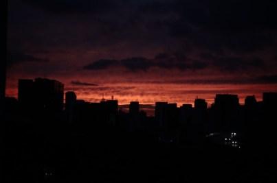 dpa122578579_stromausfall_blackout