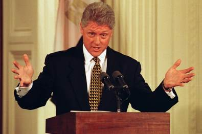 dpa_130323228_Bill_Clinton