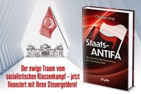 Christian_jung_Staats_Antifa_980500