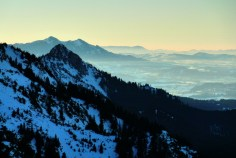 Füssener Alpenvorland