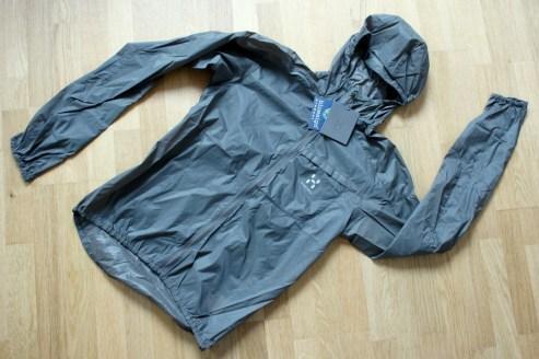 Haglöfs Shield Comp Hood