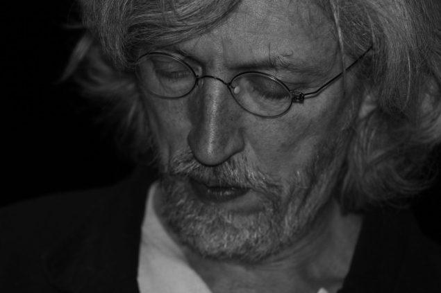 Henk Visser