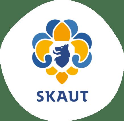 skaut_logo_podklad_bily