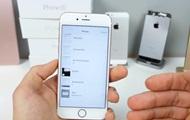 iPhone можно взломать при помощи Siri – СМИ