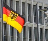 Из Германии с начала года выслали более пяти тысяч человек