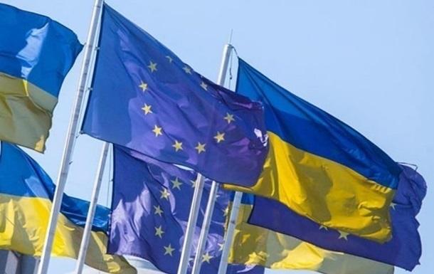 Киев может не получить транш от ЕС – вице-премьер