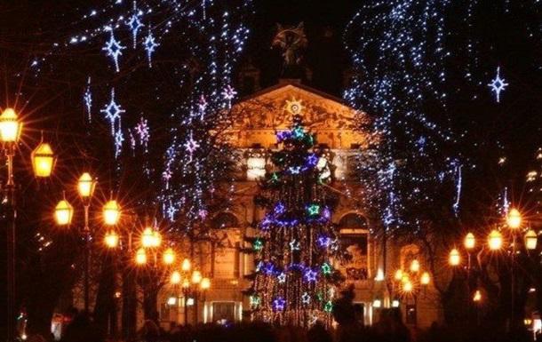 Львів став лідером серед українських міст за індексом якості життя - рейтинг Numbeo