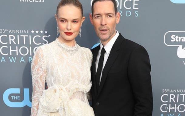 Самые нелепые наряды гостей Critics  Choice Awards