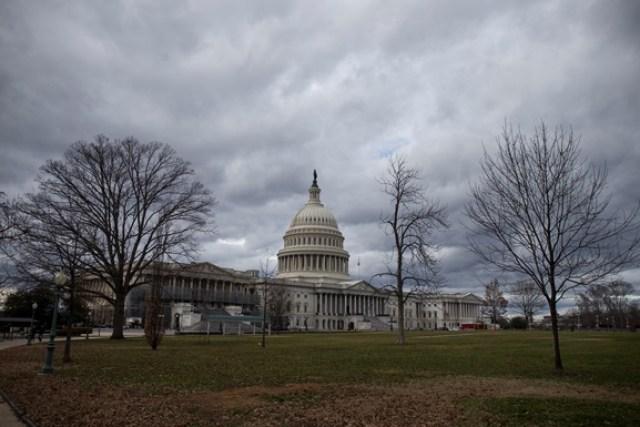 В Конгрессе США запретили Трампу выходить из НАТО