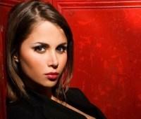 В Мексике обнаружили мертвой Мисс Уругвай-2006