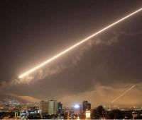 Израиль обстрелял сектор Газа: девять погибших