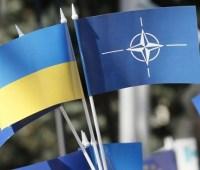 Глава МИД Венгрии заявил, что блокирует вступление Украины в НАТО