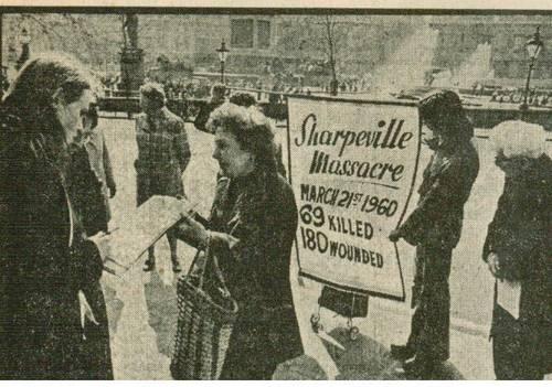 http://africanactivist.msu.edu/image.php?objectid=32-131-198