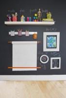 education-kids-chalkboard-paint-ideas