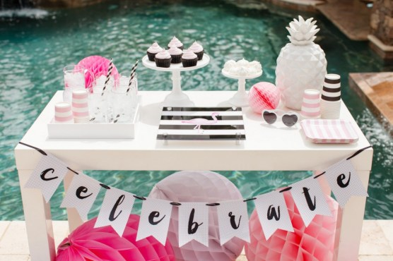 flamingo-party-tomkat-studio-1000x667
