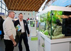 aquaristische-fachberatung