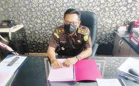 Dugaan Korupsi Pengadaan Ipad DPRD Banjarbaru, Kejari Segera Tetapkan Tersangka