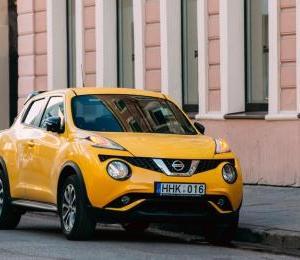 Fokus Mobil Listrik, Nissan Siapkan Pabrik Baterai