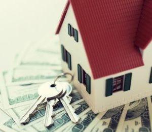 Cara Menata Rumah Minimalis agar Tak Terasa Sempit