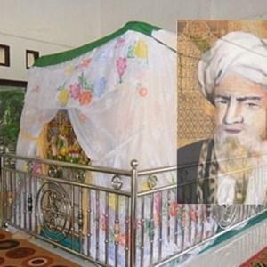 Ulama Banjar, Syekh Muhammad Nafis Al Banjari, Keturunan Bangsawan yang Suka Dakwah ke Pedalaman