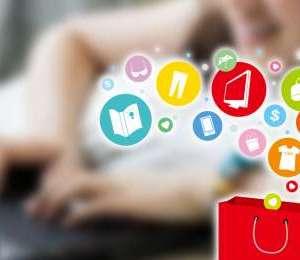 Tips Jualan Online Untung Berkali-kali Lipat