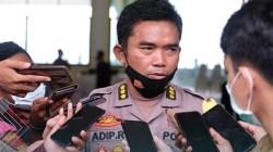 Kepala Bidang Hubungan Masyarakat (Kabidhumas) Polda Maluku Utara Kombes Pol. Adip Rojikan, S.I.K., M.H. (Foto: Facebook/@bidanghumaspoldamalut)