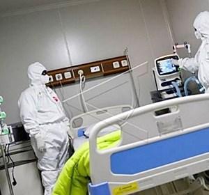 Tempat Tidur ICU Pasien Corona Diperjual-belikan, 9 Orang Ditangkap