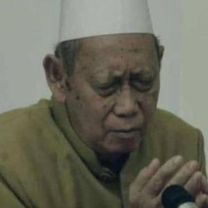 Sejarah dan Harapan Mulia Tuan Guru Bangil Berikan Nama Kasyful Anwar