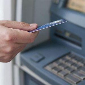 5 Cara Lindungi Diri dari Kejahatan Skimming atau Penyadapan ATM