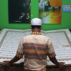 Keutamaan Baca Surat Al-An'am, Surat ke-6 Dalam Al Quran
