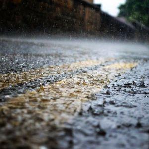 Hujan Terus Mengguyur, Berikut Daerah Rawan Banjir di Kotabaru