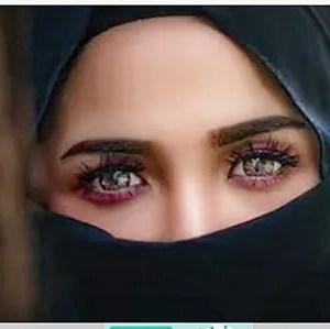 Sulaiman bin Yasar Maratap Ketika Wanita Cantik Ini Menyerahkan Diri Untuk Digauli