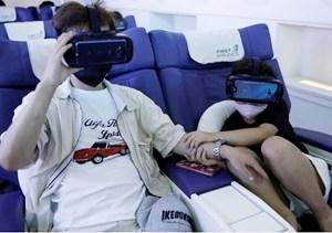 """Wisata Virtual saat Pandemi Ciptakan """"Pengalaman Jalan-jalan"""" yang Berbeda"""