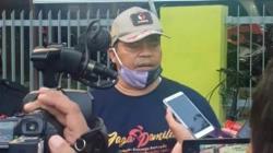 Kepala Sekretariat Bawaslu Provinsi Kalimantan Selatan, Teuku Dasya Putra Kusuma.(foto: dok)