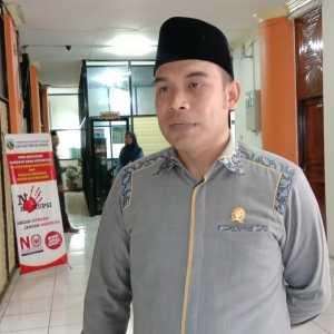 Dewan Surati Bupati Kotabaru Ihwal Pemberhentian TNP di Pemkab Kotabaru