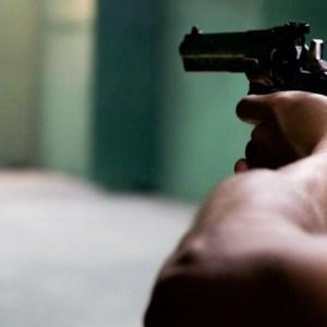 Kasus Penembakan Ustaz di Tangerang, Polisi Masih Analisa CCTV