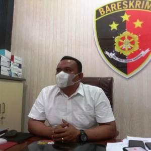 Dugaan Pungli di Kawasan Bandara Syamsudin Noor, Polisi Turun Tangan