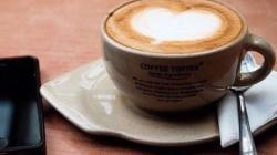 ILUSTRASI CAFE (foto: celebes.co)