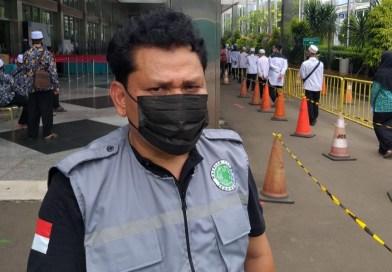 MUI Bantu Kawal Vaksinasi Di Seluruh Indonesia