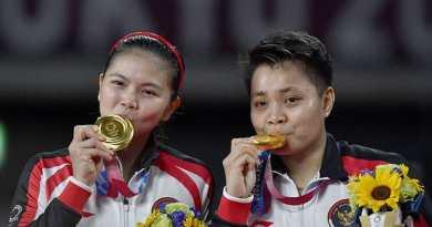 UMJ Siap Berikan Beasiswa Bagi Peraih Medali Olimpiade