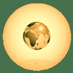 Gaia Erdung & Schutz