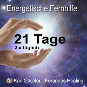 geistige, energetische, spirituelle Fernhilfe