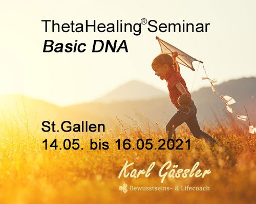 Basis-DNA-2021-05-14-Shop