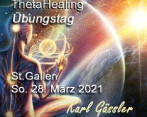 2021-03-TH-Übungstag-Shop