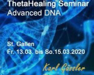 Advanced-DNA-Shop-SG-20-03