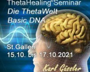Basis-DNA-2021-10-15-Shop